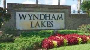 Wyndham Lakes Davenport